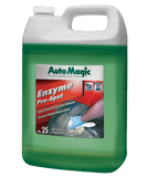 Auto magic Enzyme Pre-Spot Stain Remover concentrated carpet and fabric cleaner
