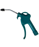Blow Gun with Rubber Tip 319