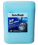 XP Cool Blue Tire Dressing 5 gallons