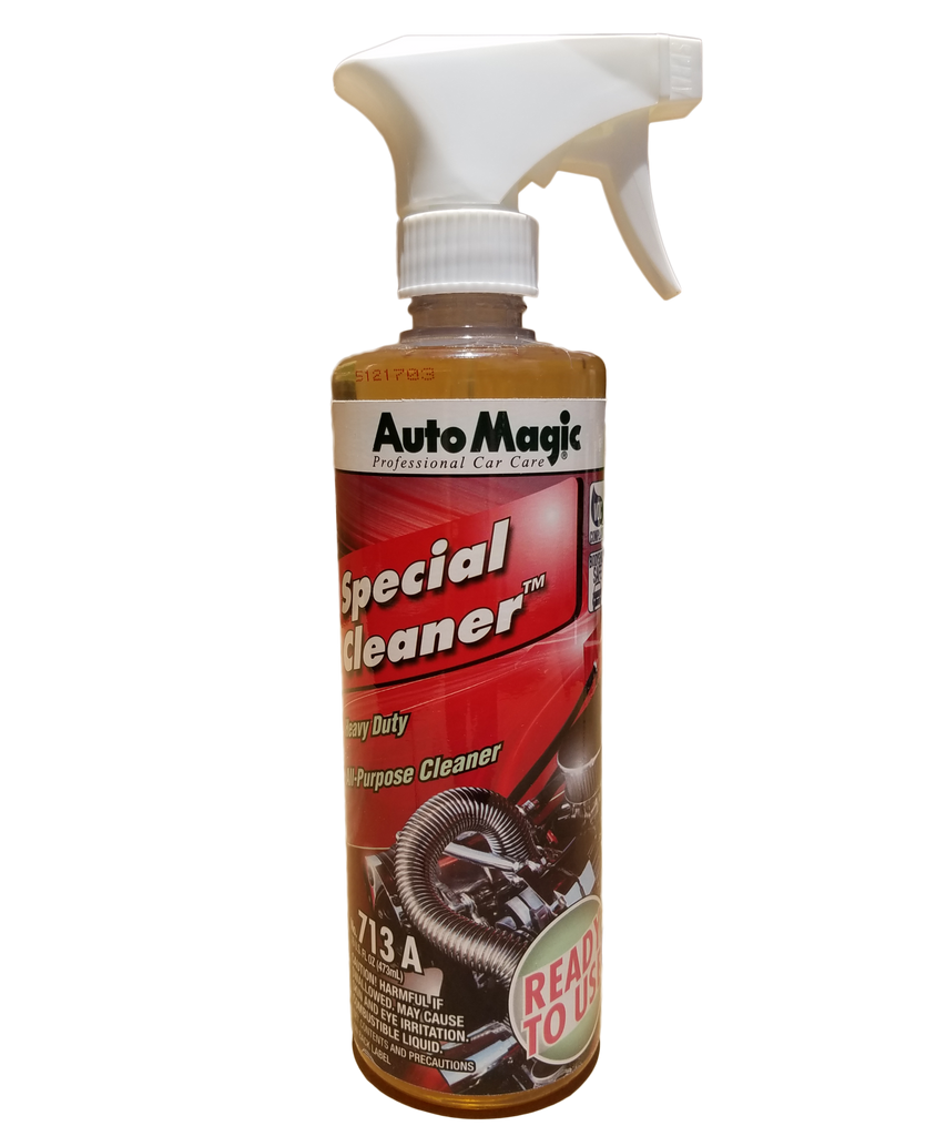 Special Cleaner Concentrate - Auto Magic