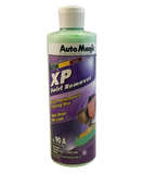 Auto Magic XP Swirl Remover Car Polish 16 oz.