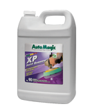 Auto Magic XP Swirl Remover Car Polish 1 gallon.