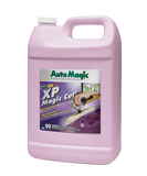 Auto Magic XP Magic Cut Compound & Polish 1 gallon.