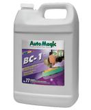 Auto Magic's BC-1 Auto Polishing Compound gallon size