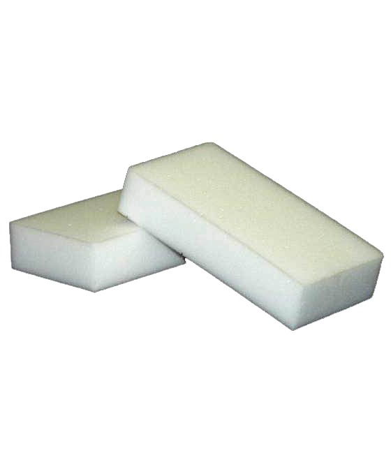 Magic Sponge Heavy Duty