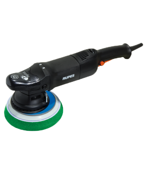 Rupes BigFoot Random Orbital Polisher LHR 21ES
