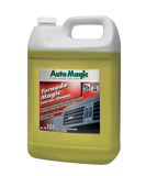 Tornado Magic Interior Cleaner - Auto Magic
