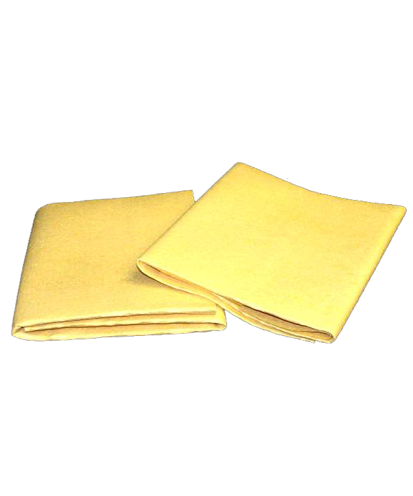 Synthetic Drying Cloth - Chamois