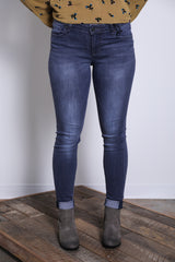 metro jegging-barrington by dear john