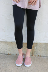 step to the beat yoga pants