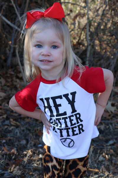 toddler hey batter batter tee