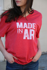 made in ar tee
