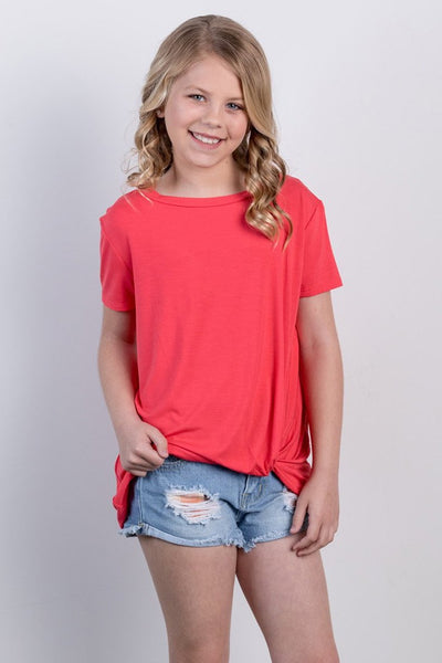 twist and shout top-coral