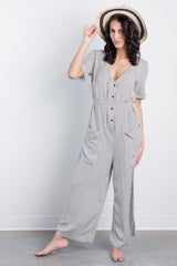 nine to five jumpsuit