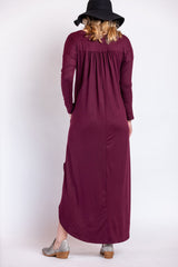 wine and dine maxi