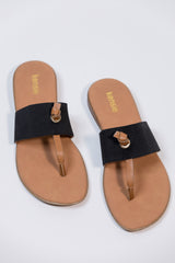 bellie sandal