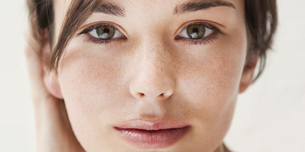 4 Ways Your Skin Can Signal Internal Health Warning Signs