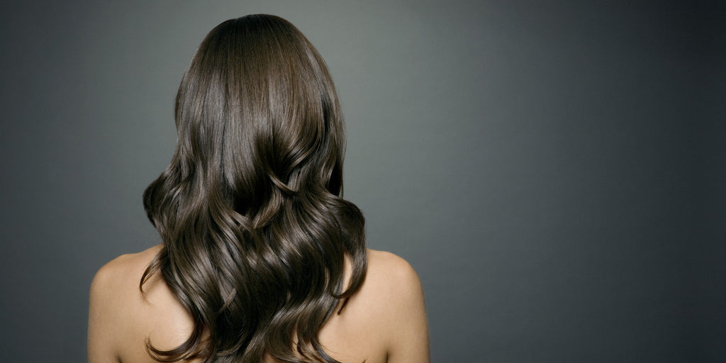 5 Things Your Hair Is Saying About Your Health