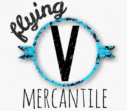 Flying V Mercantile