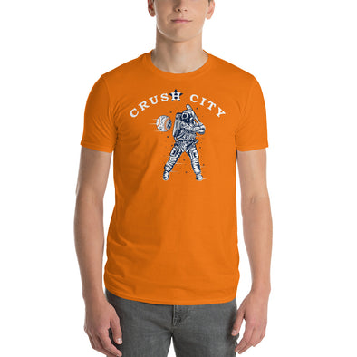 Crush City Astros T-Shirt