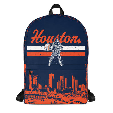 HTX Baseball Backpack