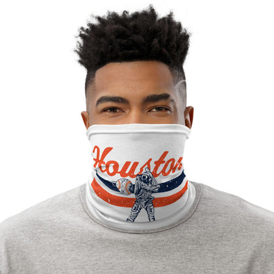 HTX Baseball Neck Gaiter