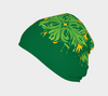 Houston Diverscity Beanie GREEN FOLIAGE
