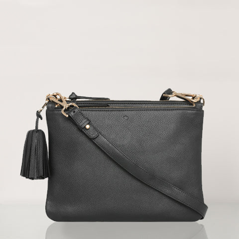 Double Take Crossbody