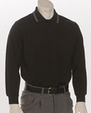 BBS301-Smitty Traditional Long Sleeve Shirt