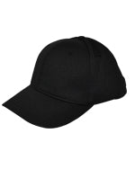 HT306-6 Stitch Baseball/Softball Hat