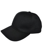 HT308-8 Stitch Baseball/Softball Hat
