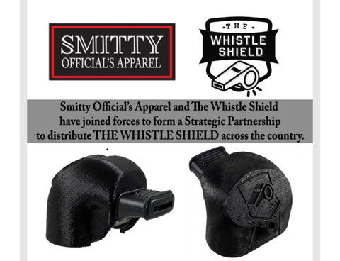 WH-Shield-The Whistle Shield