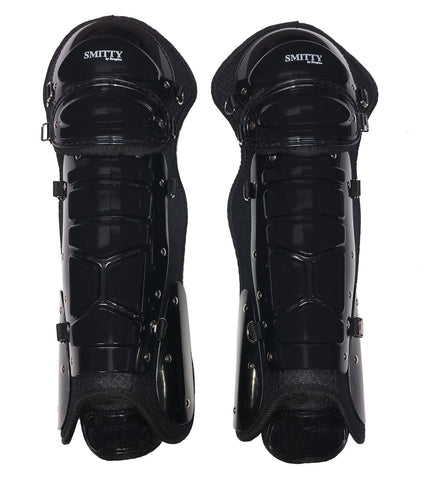 SPE-DLG Double Knee Leg Guard