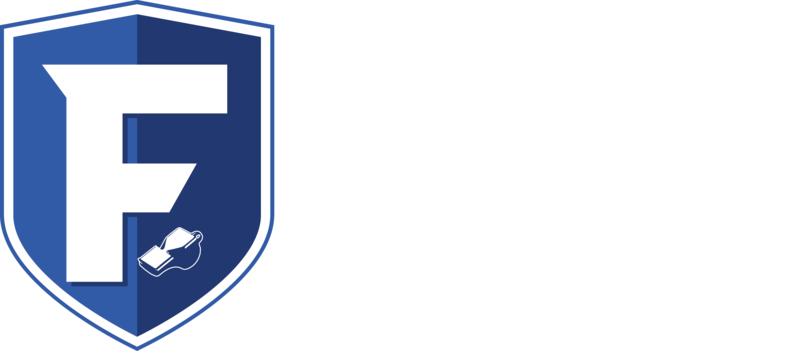 Franchise Official's Outlet
