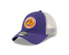 NBA Phoenix Suns New Era Establish Circle 9TWENTY - Purple