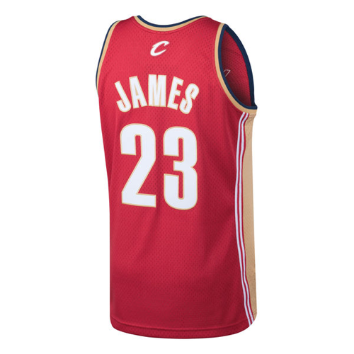 online store c2cc0 76c2f Mitchell & Ness Retro Swingman – Just Sports