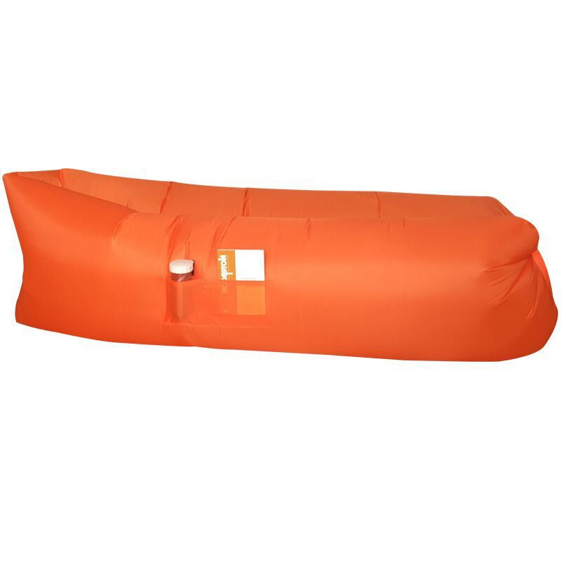 Lazy Lounger Bag