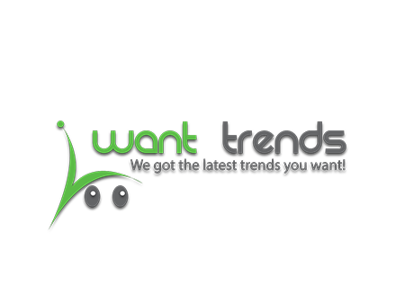 I Want Trends