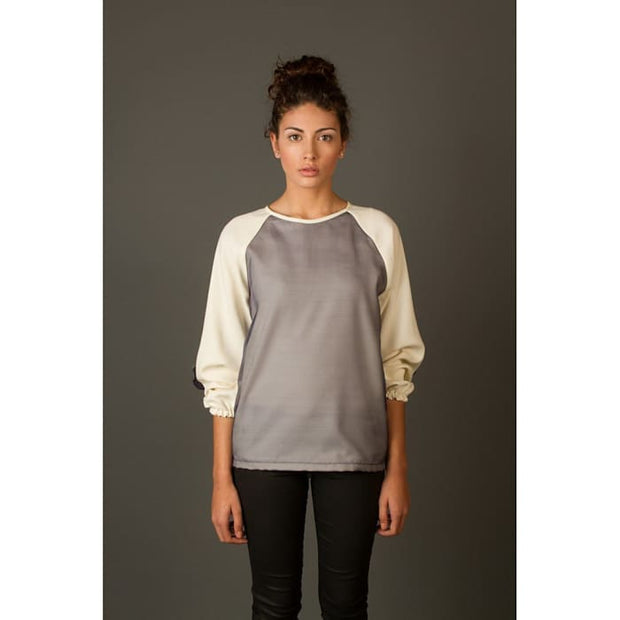 Calatea Women - Apparel - Sweaters - Pull Over