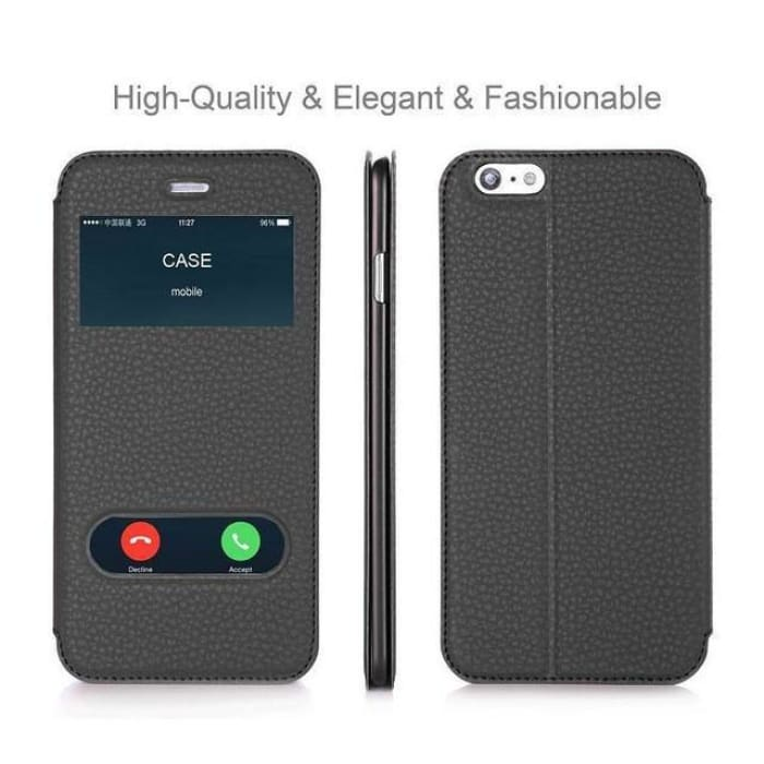 Iphone 6s Plus Cover 5.5 Inch Capa