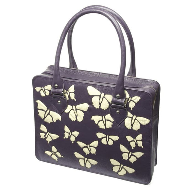 Day Bag Monarch Women - Bags - Shoulder Bags