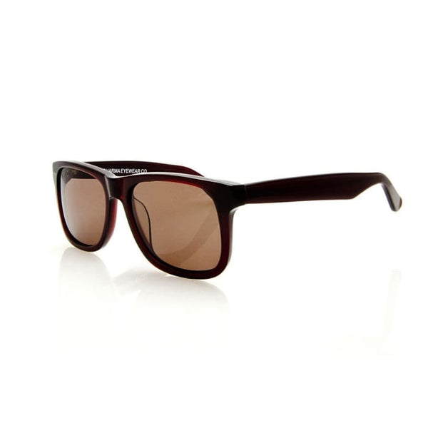 Dharma Police - Roadside Coffee Men - Accessories - Sunglasses