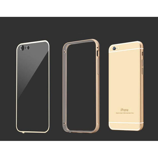 For Iphone 6 Case Phone Cases 6S Cover Coque Fundas Iphone6 Luxury Capa 6 S For Funda Silicone Carcasas Cell I Phone6 Case A Phone Bags &
