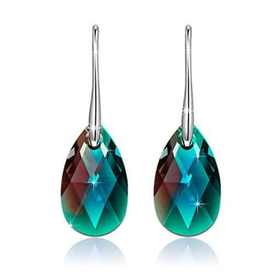 Fruit Jelly Drop&dangle Made With Swarovski Crystals Back To Results
