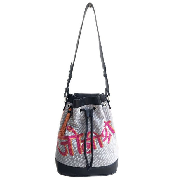 Joli Shree Bucket Bag Women - Bags - Shoulder Bags