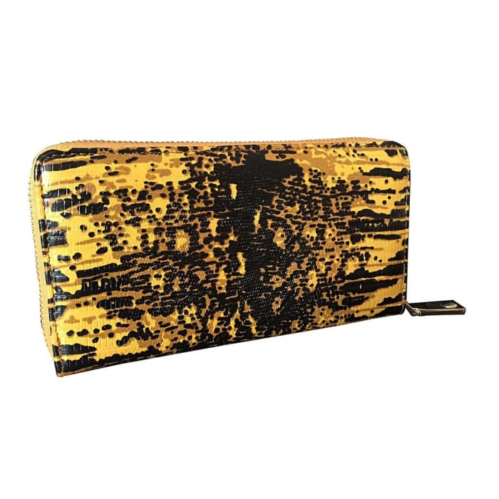 Miami Women - Accessories - Wallets & Small Goods