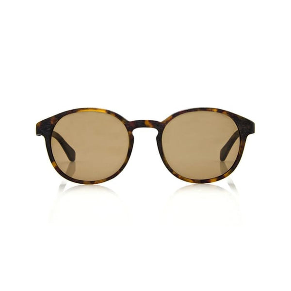 Nirvana - Bamboo Men - Accessories - Sunglasses