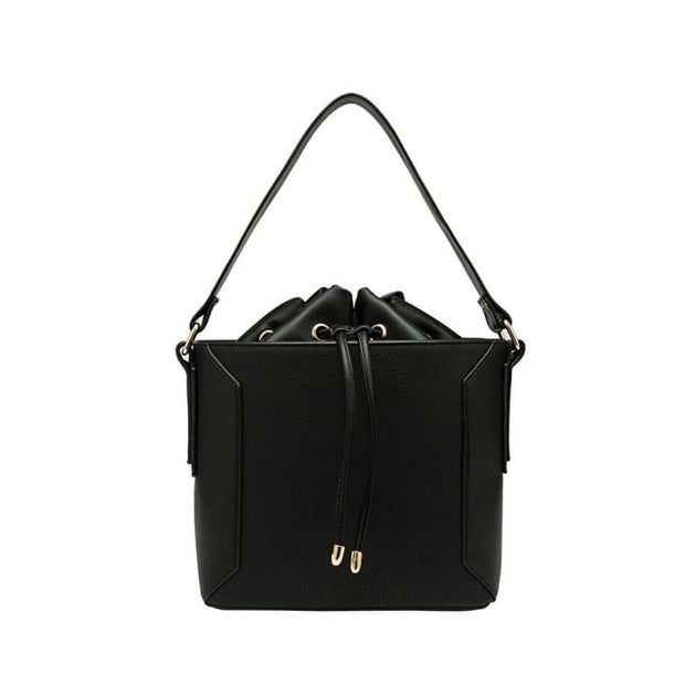 P2050 Tabitha Black Women - Bags - Shoulder Bags