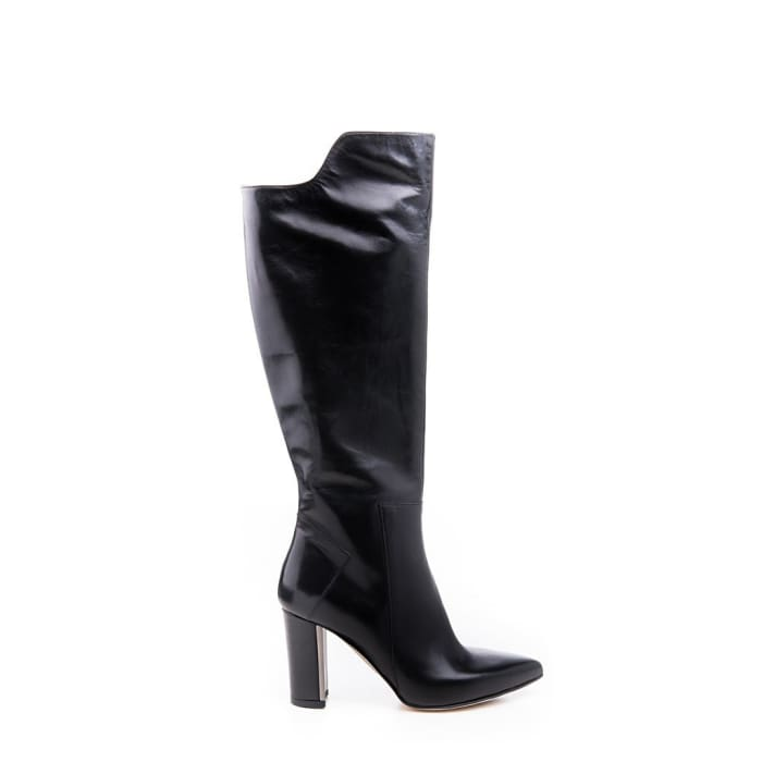 Veronica Women - Shoes - Booties