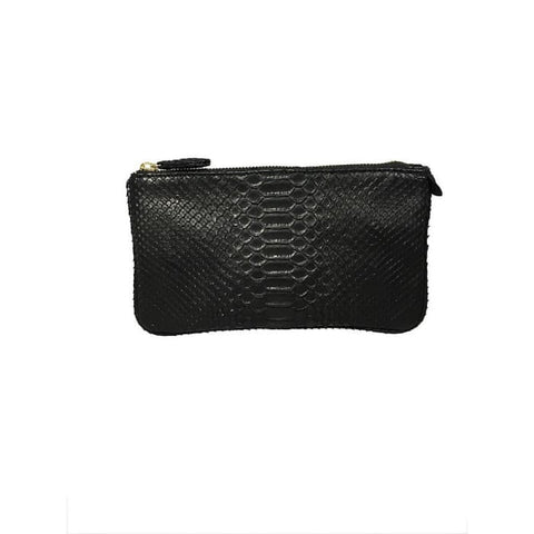 Wallet Pouch Women - Accessories - Wallets & Small Goods